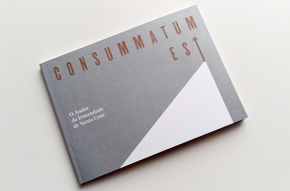 consummatum-est